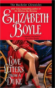 41158733 186x300 regency romance reviews in brief