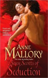 58239286 186x300 regency romance reviews in brief