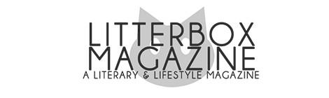 litterbox magazine