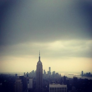 nyc1 300x300 nyc photography with instagram