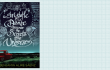 book review: aristotle and dante discover the secrets of the universe, benjamin alire sáenz
