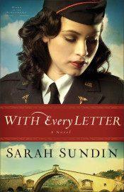 Top Ten Tuesday Books Set During World War Ii Sarahreck Com