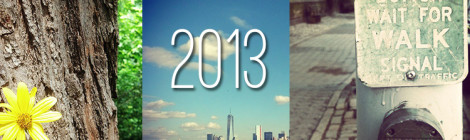 2013 in review: instagram photos
