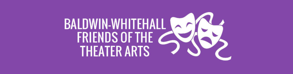 Baldwin-Whitehall Friends of the Theater Arts